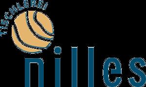 Nilles_Logo_Brie_KLein
